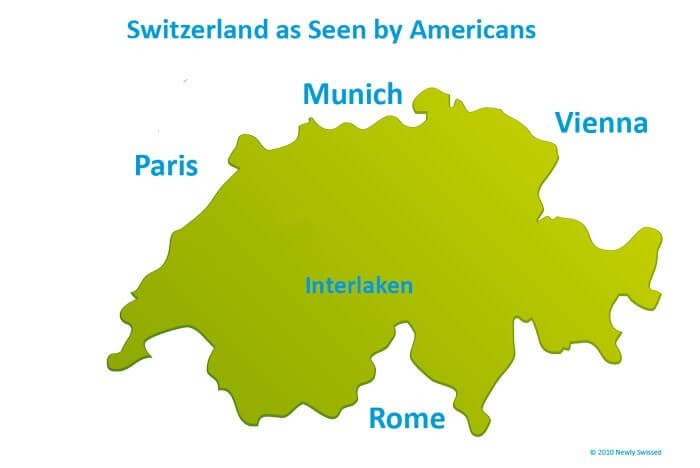 Swiss-Map-Americans