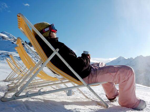 Getting Settled in Switzerland - Health Insurance