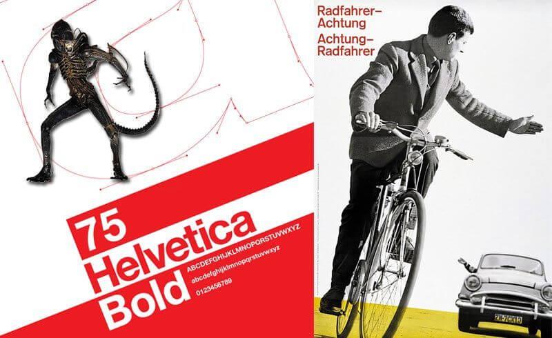 Top 5 Swiss Designers