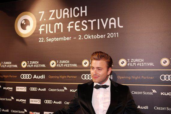 Zürich Film Festival