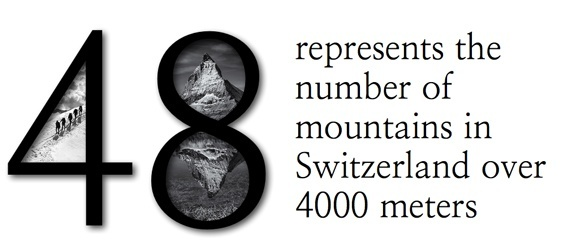 Interesting Swiss Statistics