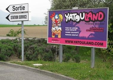 Yatouland Geneva