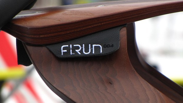 Firun Sleds