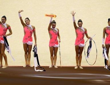 Switzerland New Olympic Disciplines
