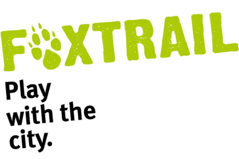 Foxtrail Logo