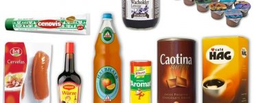 Swiss Foods You Cannot Miss