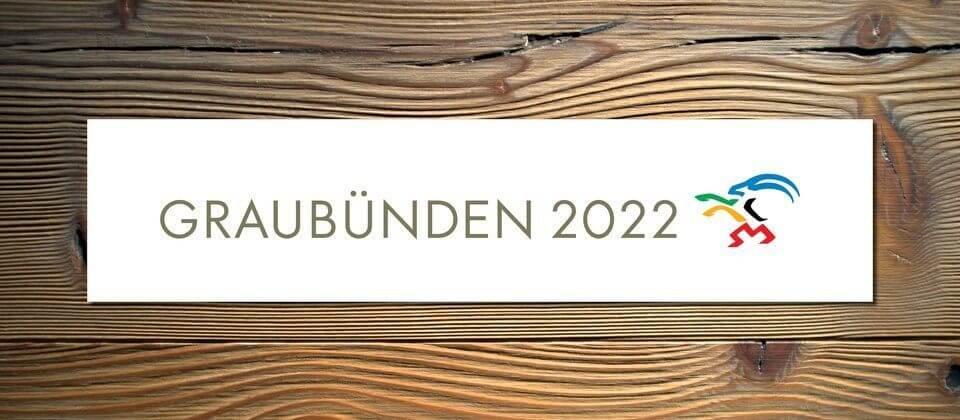 Graubunden 2022