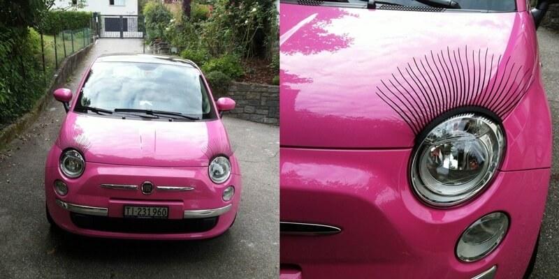 Fiat-500_pink