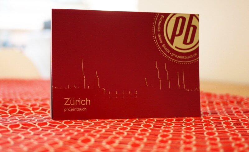 prozentbuch Zürich 2016
