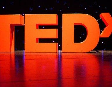 TEDxZurich 2013