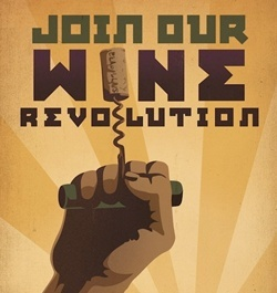 wiine.me - Revolutionary Swiss Wine Subscription