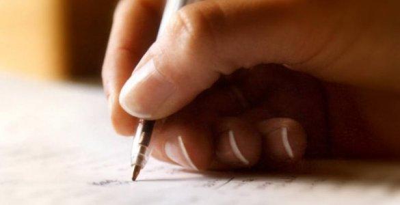 Nuance Words Writing Workshops