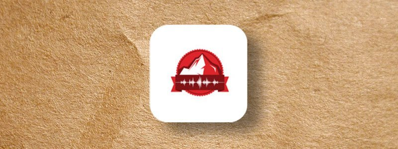Swiss German App - Dialekt Äpp