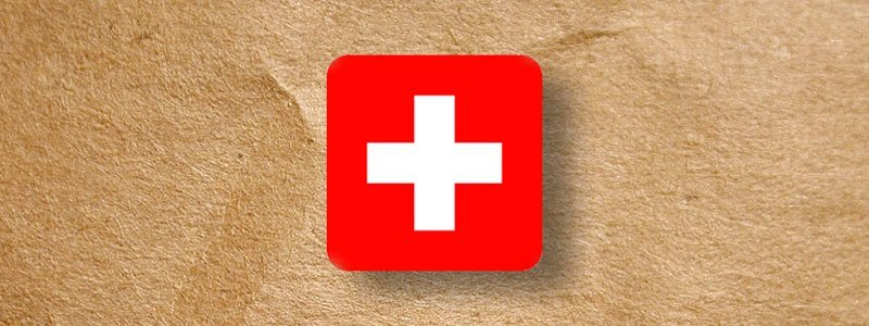 Swiss German App - Mundart
