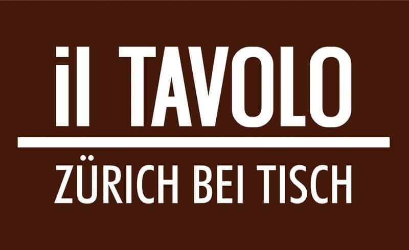 il TAVOLO Food Festival in Zürich