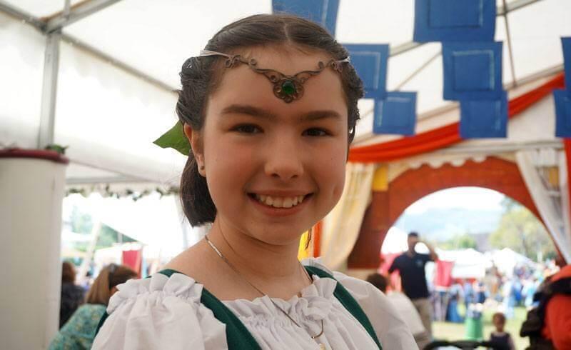 Roman Festival Augst - 2014