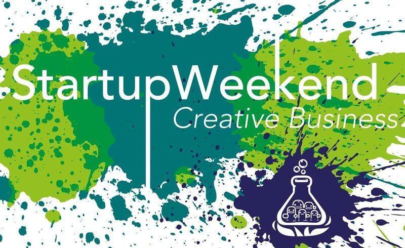 Startup Weekend Zurich