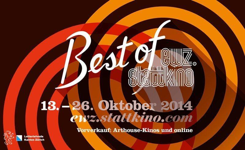 Best of ewz.stattkino Film Festival (Zürich)