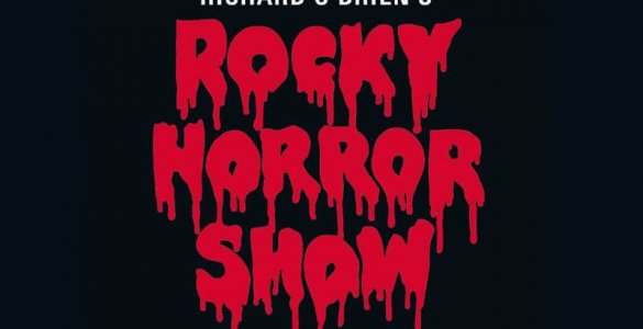 Rocky Horror Show Musical