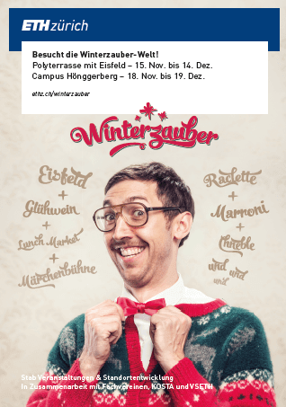 Flyer_Winterzauber