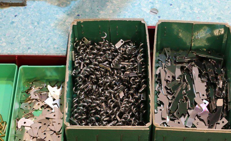 Victorinox Swiss Army Knife - Corkscrew
