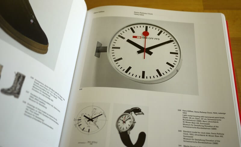 100 Years of Swiss Design - Lars Müller Publishers