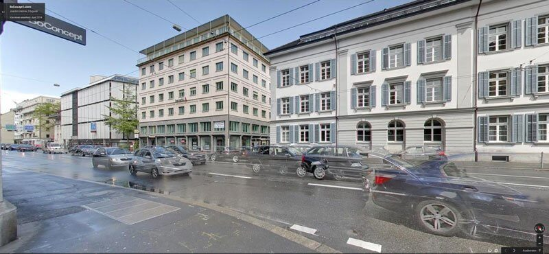more google street view fails in switzerland 2015 edition