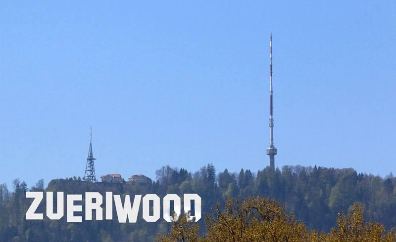 Zueriwood