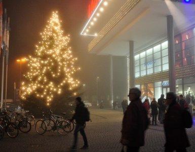 Konstanz Shopping - LAGO