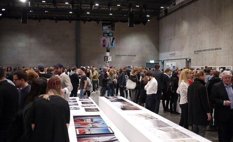 photo16 Exhibit Zurich