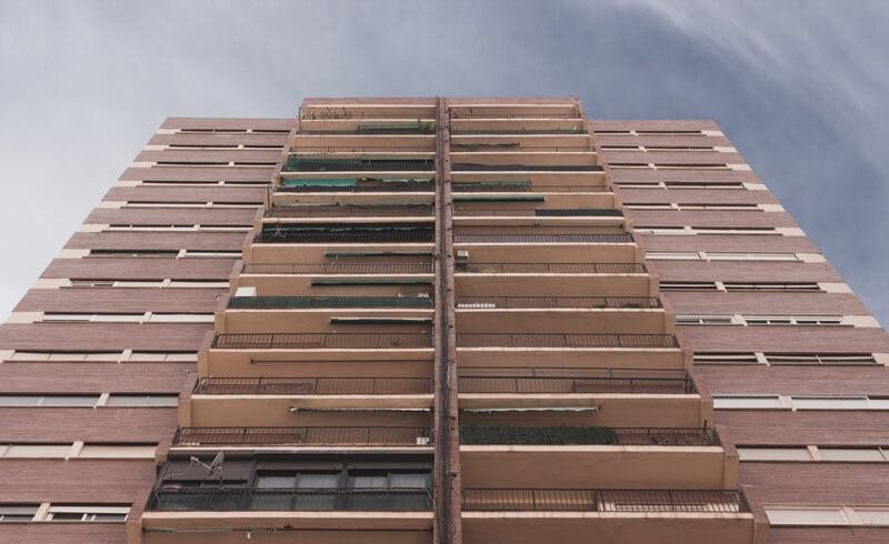 MOVU - Moving Apartments in Switzerland