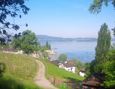 48 Hours in Thurgau