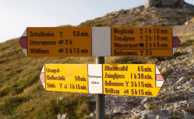 Appenzell-Getaway-Guide-01