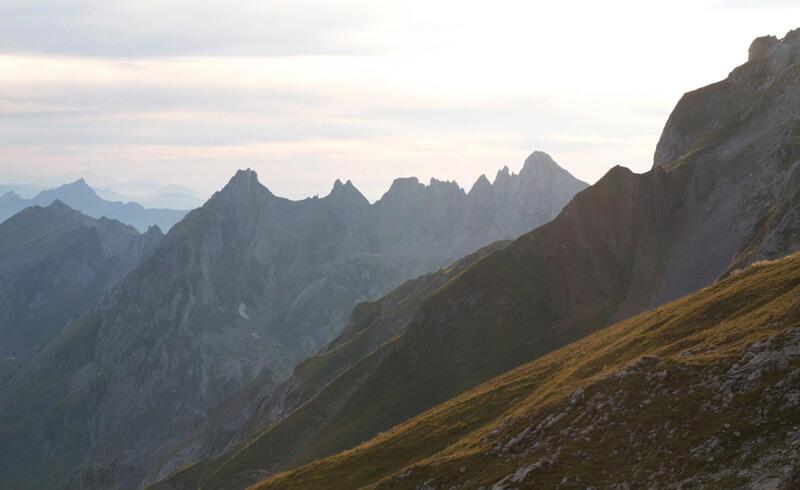 Appenzell-Getaway-Guide-02