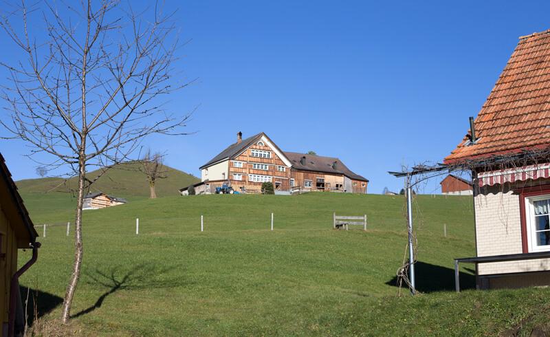 Appenzell-Getaway-Guide-04