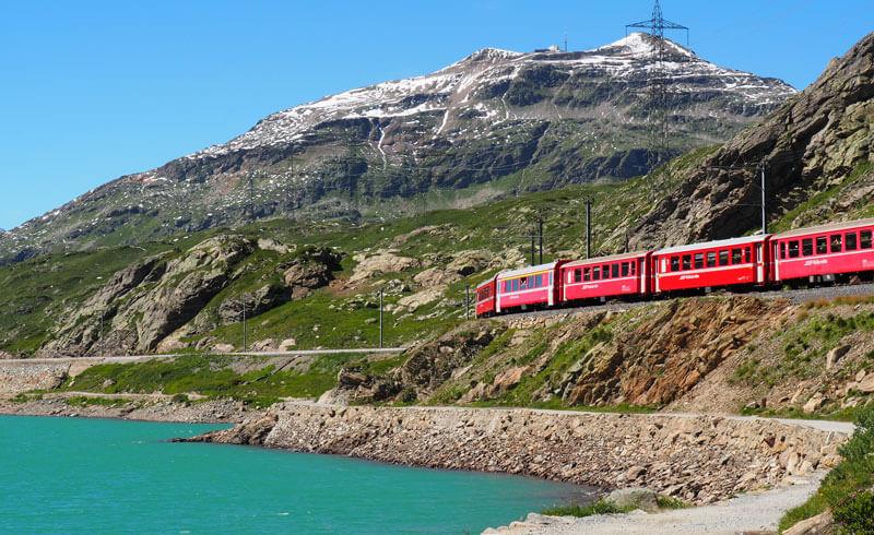 Bernina-Express-04