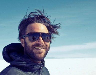 Nico Schaerer - Photographer