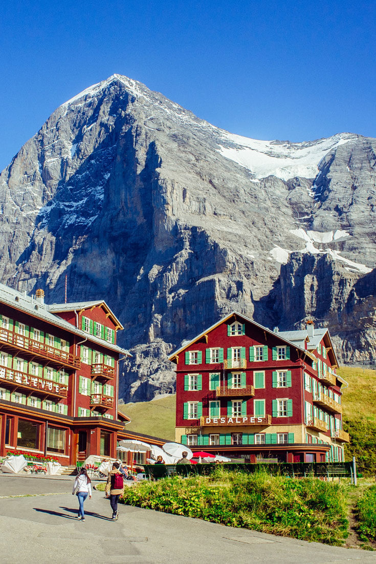 5 Reasons to visit Jungfraujoch in Switzerland (and 5 to skip it)