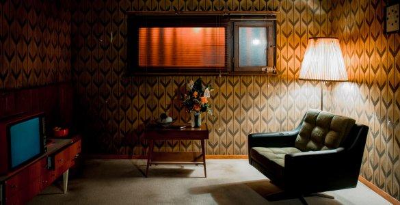 ROOM67 Escape Room