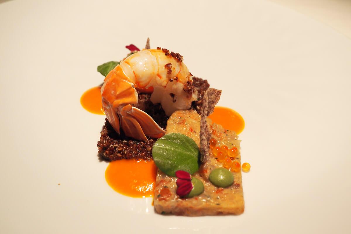 Lenkerhof Hotel Spa - Gourmet