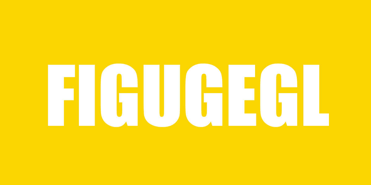Swiss Standard German - FIGUGEGL