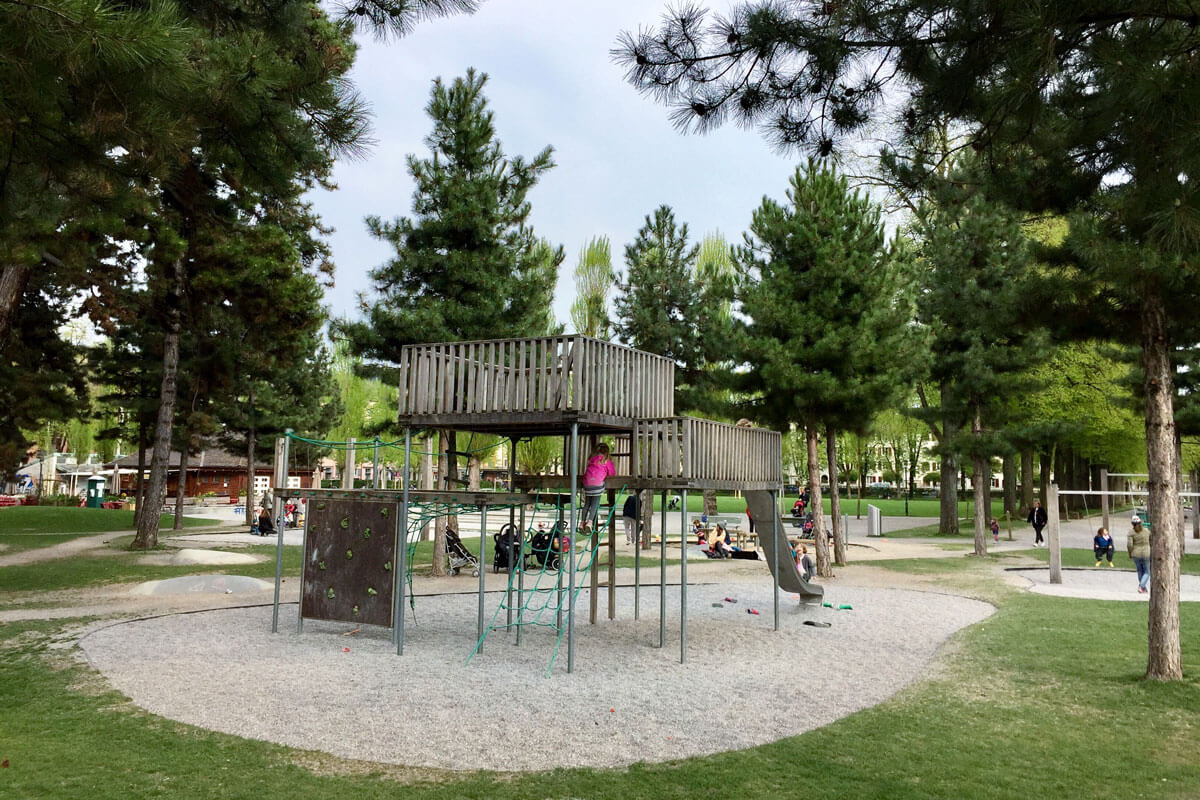 these playgrounds in z rich are an outdoor heaven for kids. Black Bedroom Furniture Sets. Home Design Ideas