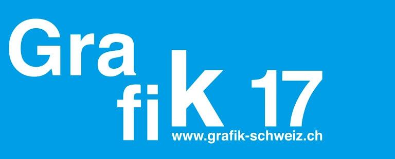 Grafik17 Logo