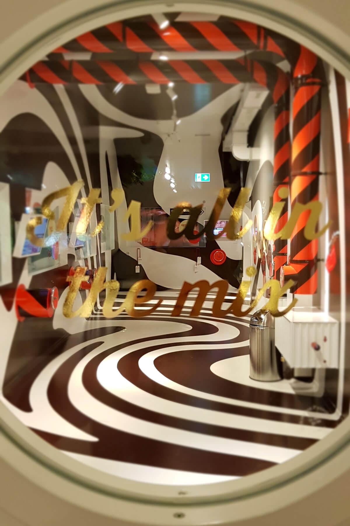 Maestrani Chocolarium in Flawil-01