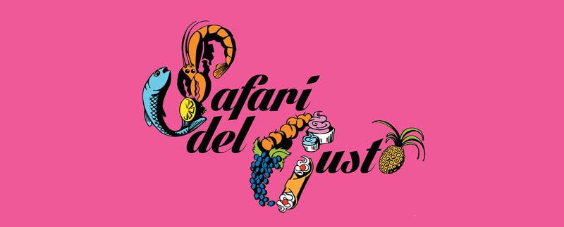 Safari del Gusto 2018