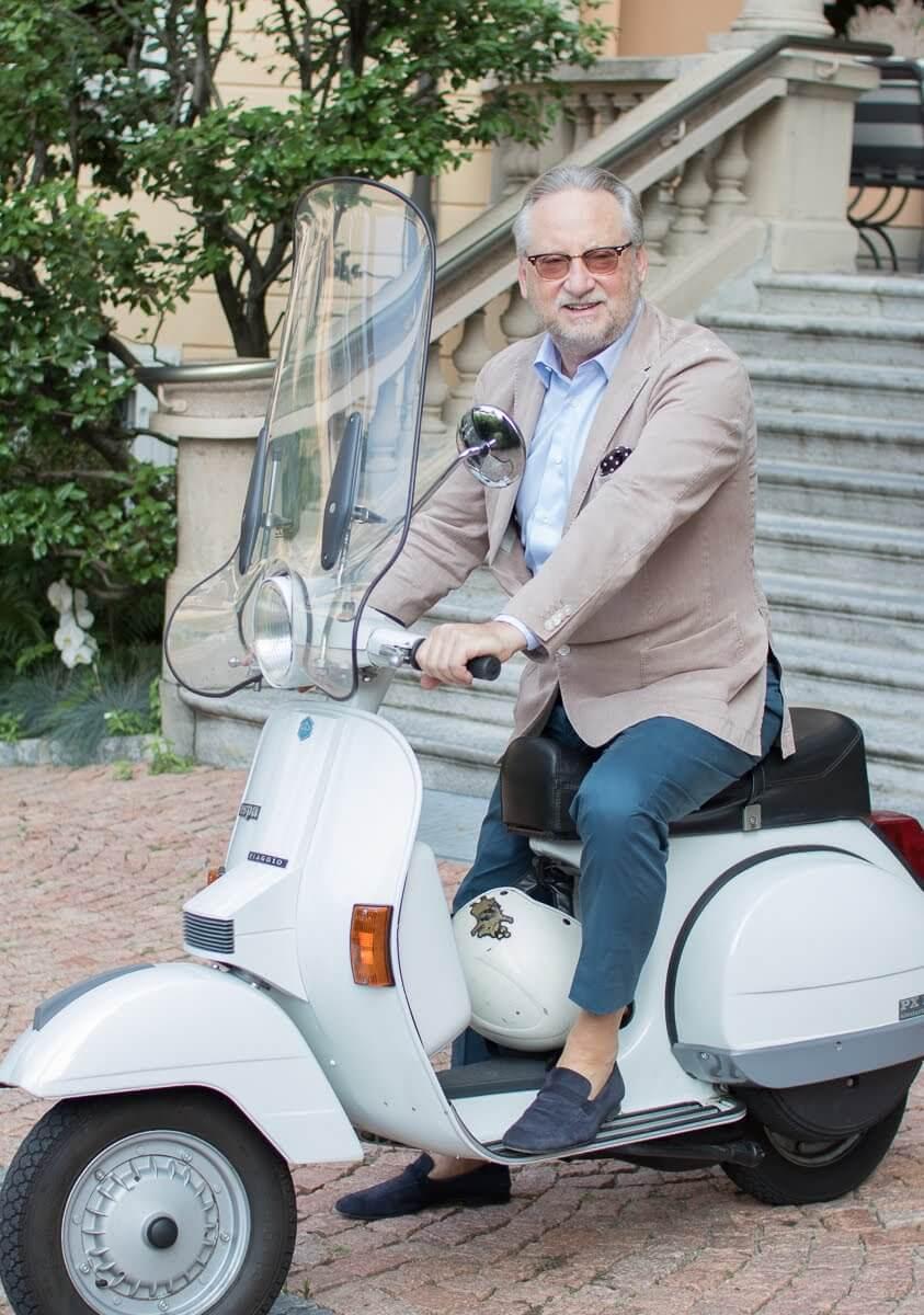 Lugano Città del Gusto 2018