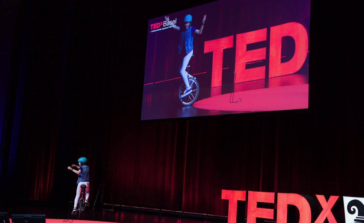 TEDxBasel 2019