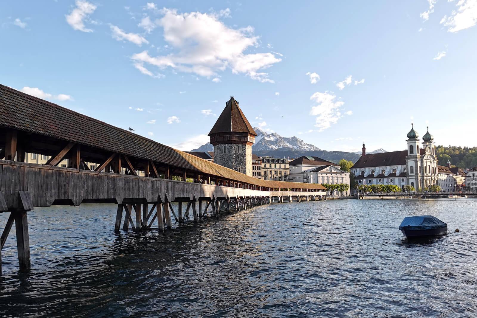 Health Insurance in Switzerland