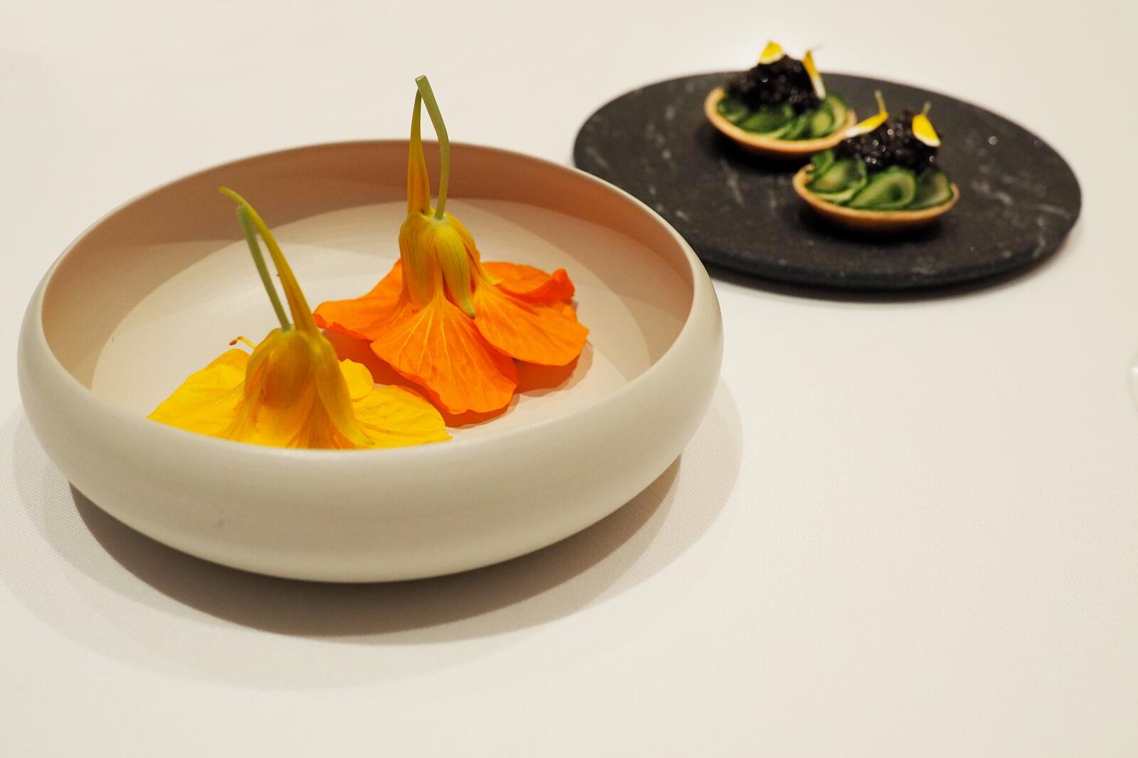 Restaurant Memories by Sven Wassmer, Bad Ragaz