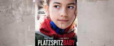 Platzspitzbaby Movie (2020)
